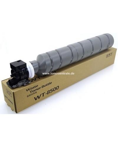 Kyocera TASKalfa 5052CI - WT8500 1902ND0UN0 Resttonerbehälter 40.000 Seiten