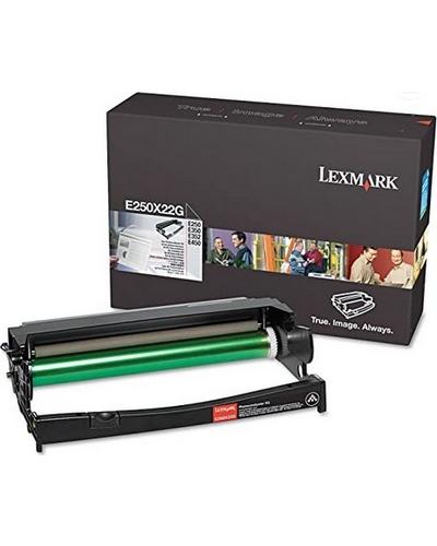 12A8302 - Lexmark Fototrommel (30.000 S.) - für Lexmark E-23x, 3xx Serie, Dell 17xx, IBM IP1412