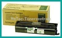 12A4605 Tonerkassette (1 x 5.000 S.) für Lexmark Optra K-1220, Fujitsu PrintPartner-10/12/14/16/20, Tally T-9014/9112/9116/9020 font color=orangeACHTUNG! Artikel eingestellt. Mögliche Alternativen bitte anfragen!/font