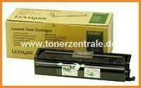11A4097 - Tonerkassette (2 x 5.000 S.) für für Lexmark Optra K-1220, Fujitsu PrintPartner-10/12/14/16/20, Tally T-9014/9112/9116/9020 font color=orangeACHTUNG! Artikel eingestellt. Mögliche Alternativen bitte anfragen!/font