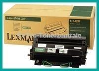 11A4096 - Fotoleiter (32.500 Seiten) für Lexmark Optra K-1220, Fujitsu PrintPartner-12/16/20, Tally T9020/9112/9116 font color=orangeACHTUNG! Artikel eingestellt. Mögliche Alternativen bitte anfragen!/font