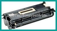 12B0090 - Tonerkassette 30.000 Seiten für Lexmark Optra W-820