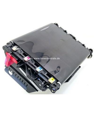 Lexmark C734-746 - Transferband 40X6401