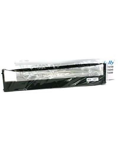 Tally MT131 T2040 2133 u.a. - Farbband 060425 127mm-21m Nylon Schwarz