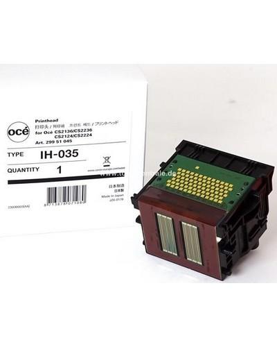 Oce CS 2136-2124 - Druckkopf 29951045 IH035