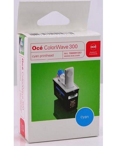 OCE ColorWave 300 (106.009.1357) Druckkopf Cyan