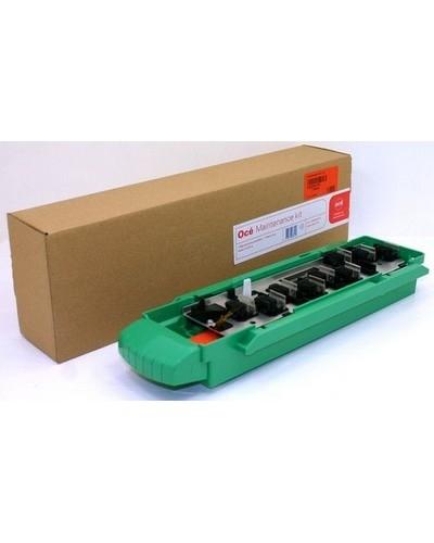 OCE TCS 300 - 1060092781 1060015781 Wartungs-Kit