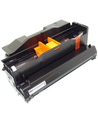 OKI B411 MB471 MB491 Bildtrommel 44574302 - 25.000 Seiten Schwarz