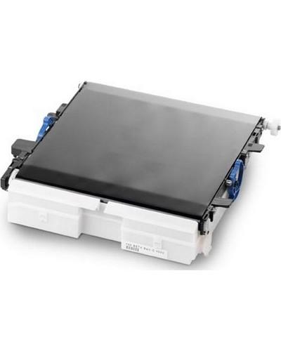 OKI C310 C510 - Transportband 44472202 - 60.000 Seiten
