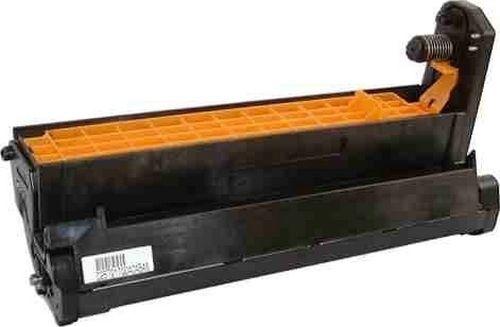 Oki C5xxx - Fototrommel 42126606 Typ C6 - 17.000 Magenta