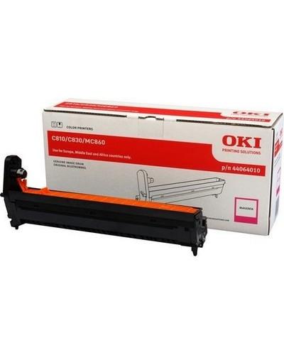 OKI Bildtrommel 44064010 - 20.000 Seiten Magenta