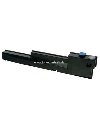 OKI C910 9650 9800 - Toner Restbehälter 4869403 30.000 Seiten