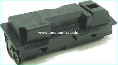 B0526 - Olivetti D-COPIA 18MF - TK18 Toner (7.200 Seiten)