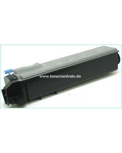 B0717 - Olivetti D-Color-P216 - Toner (6.000 Seiten) Schwarz