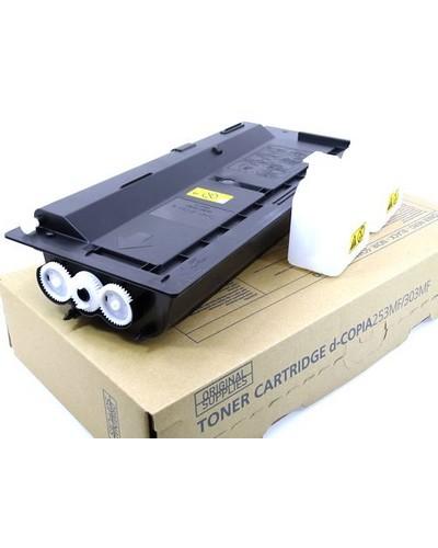 Olivetti D-Copia 253-303MF - Toner B0979 15.000 Seiten