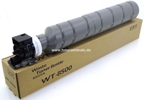 Olivetti Resttonerbehälter B1214 WT8500 - 40.000 Seiten