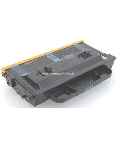 Panasonic DPMB310 Toner DQ-TCC008X Schwarz 8.000 Seiten