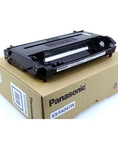 Panasonic KX-MB 2170 u.a. - Drum Kit KXFAD473E - 10.000 Seiten Schwarz