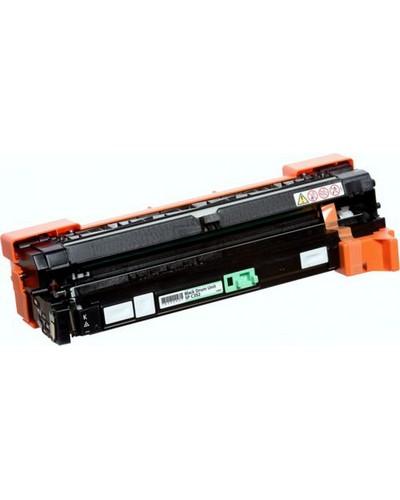 Ricoh SPC352 - 407404 Drum Unit - 15.000 Seiten Schwarz 408223