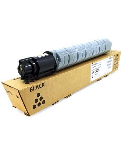 RICOH MP C 306 - Toner 842095 - 17.000 Seiten Schwarz