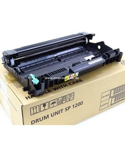 Ricoh Aficio SP-1200, 1210 (TypeSP1200SF-406841) Fototrommel