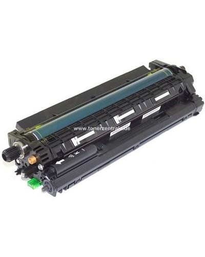 Ricoh SPC430DN - PCU 406662 Trommeleinheit Schwarz