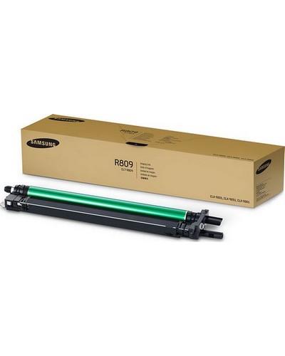 Samsung CLX9201, 9251, 9301 - CLTR809 Fototrommel - 50.000 Seiten