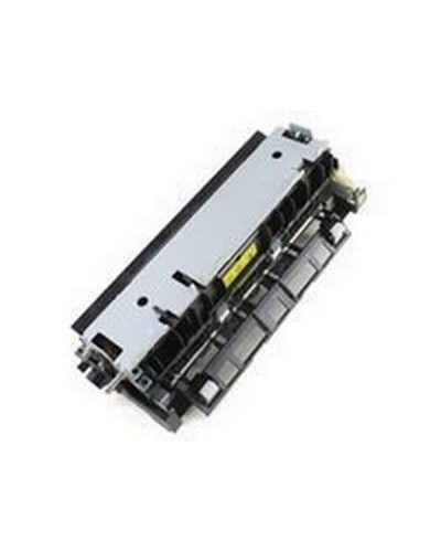 Samsung ML2150 ML2550-55 - Fixiereinheit JC96-02693B JC9602693D JC81-01708A