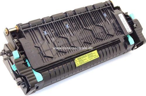 Samsung CLP-610, CLX-6200,CLX-6210FN - Fixiereinheit, Fuser Unit - JC96-04545A