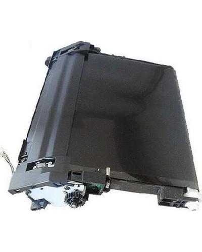 Samsung Transfer Belt JC96-06292A JC93-01540A