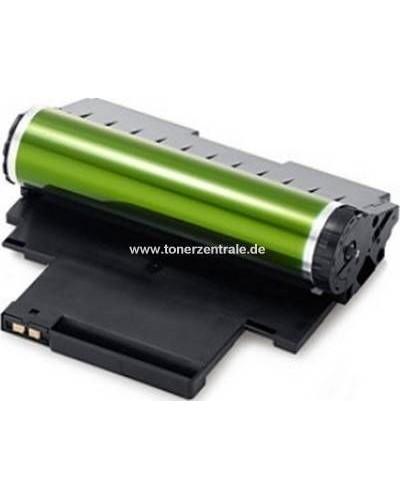 Samsung Fototrommel CLTR406 HP SU403A Schwarz 16.000 Seiten, Color 4.000 Seiten