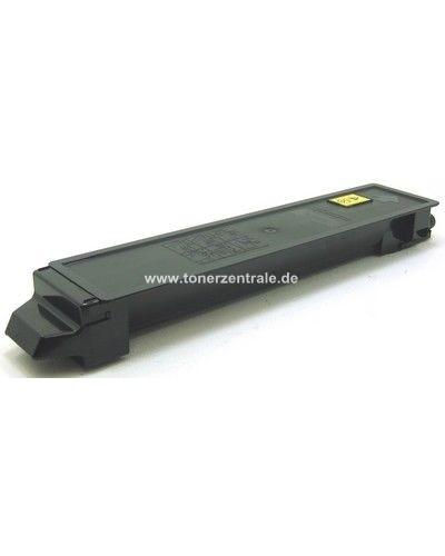 TA/Utax Toner CK8520K Schwarz 12.000 Seiten