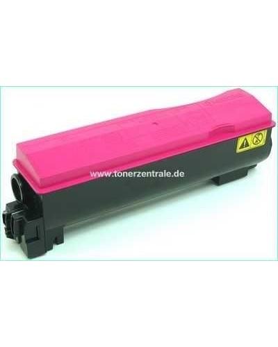 TA Utax CLP3635-4635 PC3570 - Toner Magenta 4463510014 12.000 Seiten