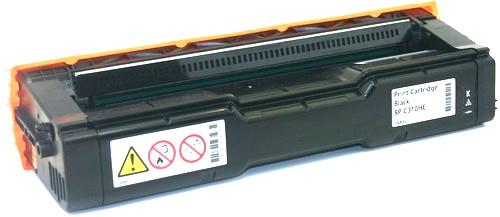 TA DCC 2620 - Toner 652011010 - 6.500 Seiten Schwarz