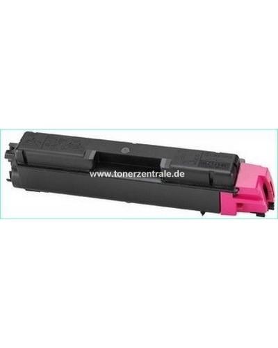 Utax TA CDC1726 DC2726 - 4472610014 Toner - 5.000 Seiten Magenta