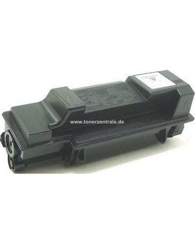 Utax LP-3240 - Toner 4424010010 4424010115 - 15.000 Seiten Schwarz