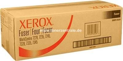 ACHTUNG, passt NUR für: Xerox Workcentre 7346 - Xerox Fixiereinheit, Heizung 008R13056