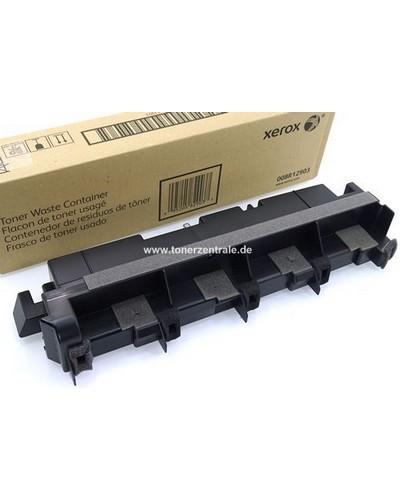 Xerox WorkCentre M-24 u.a. - 8R12903 Wastebox-Resttonerbehälter