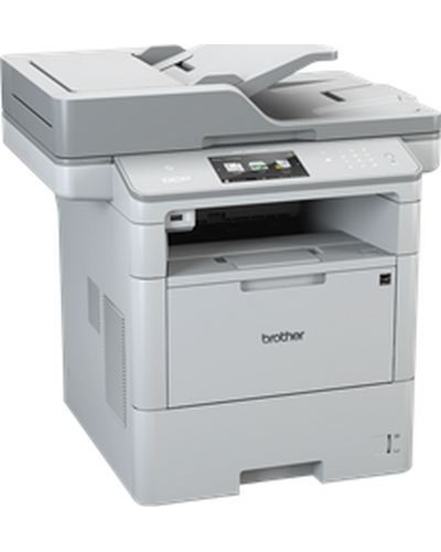 BROTHER DCP-L6600DW - DCPL6600DWG1