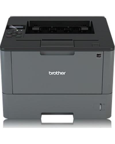 BROTHER HL-L5000D - HLL5000DG1