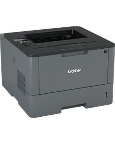 BROTHER HL-L5200DW - HLL5200DWG1
