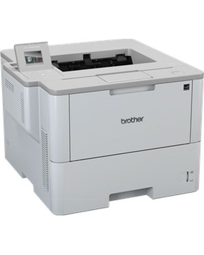 BROTHER HL-L6300DW - HLL6300DWG4