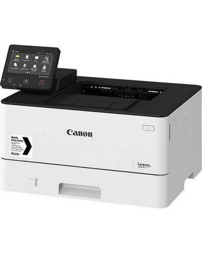 CANON i-SENSYS LBP-228x