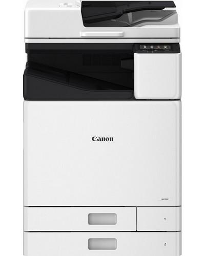 CANON WG7540