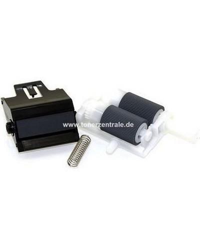Brother LU4978001 KIT 1 Papier Einzug Rollen Standardschacht