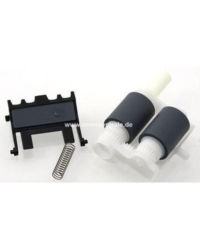 Brother LY3058001  Papier Einzug Rollen Kit Standard oder Zusatzschacht
