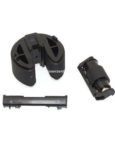 HP CC430-67901 Papier Einzug-Roller Kit