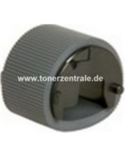 HP RL1-2120-000CN Papier Einzug-Roller Manuelle Zufuhr