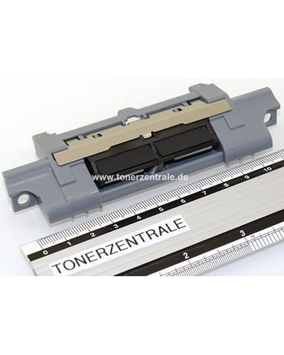 HP RM1-7365-000CN Papier Einzug Separation Pad Standardschacht