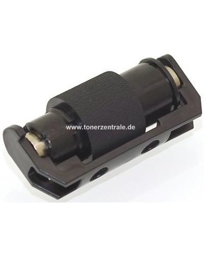 HP RM1-8765-000CN Papier Einzug Separation-Roller